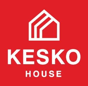 logo-keskohouse1